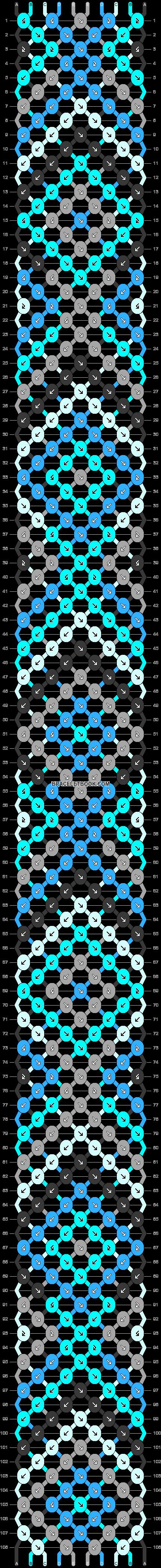Normal pattern #85911 pattern