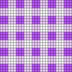 Alpha pattern #85941