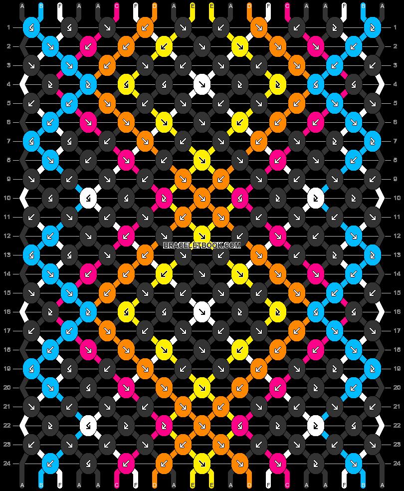 Normal pattern #86015 pattern