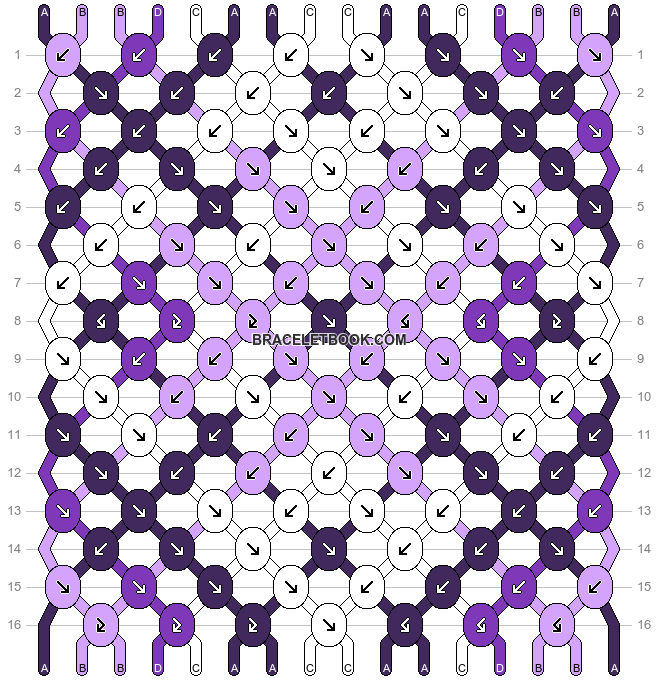 Normal pattern #86088 pattern