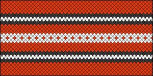 Normal pattern #86134
