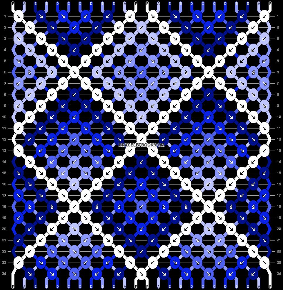 Normal pattern #86144 pattern