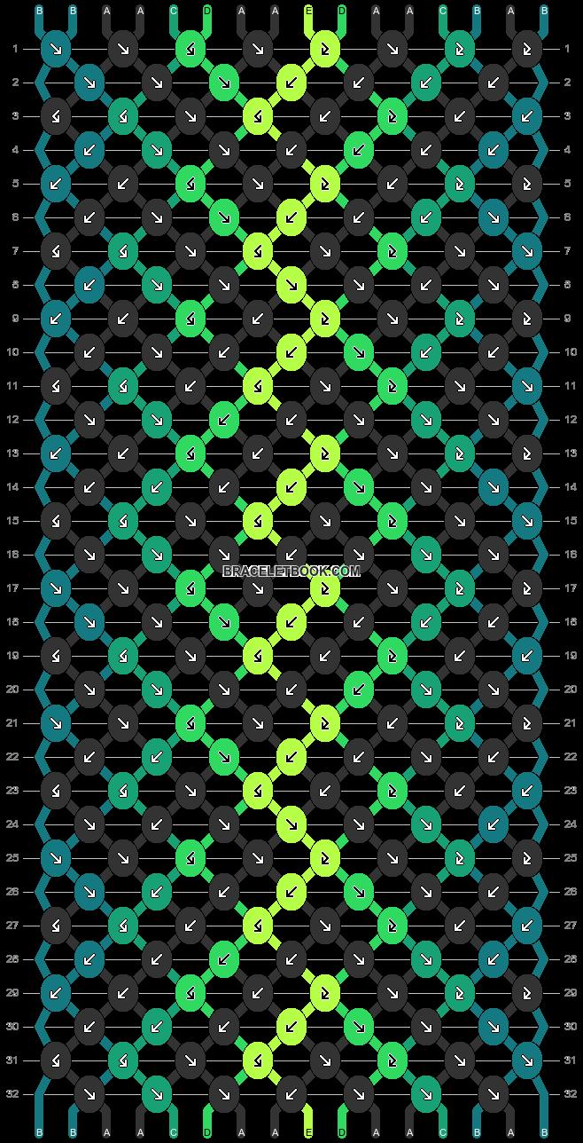 Normal pattern #86192 pattern