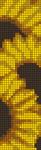Alpha pattern #86215