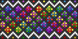Normal pattern #86241
