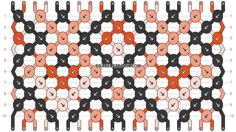 Normal pattern #86253 pattern