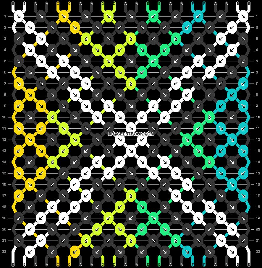 Normal pattern #86324 pattern