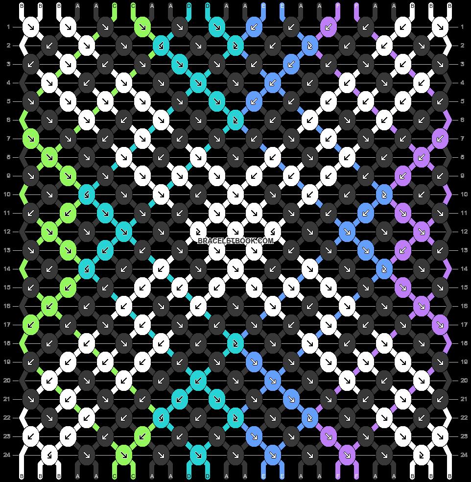 Normal pattern #86326 pattern