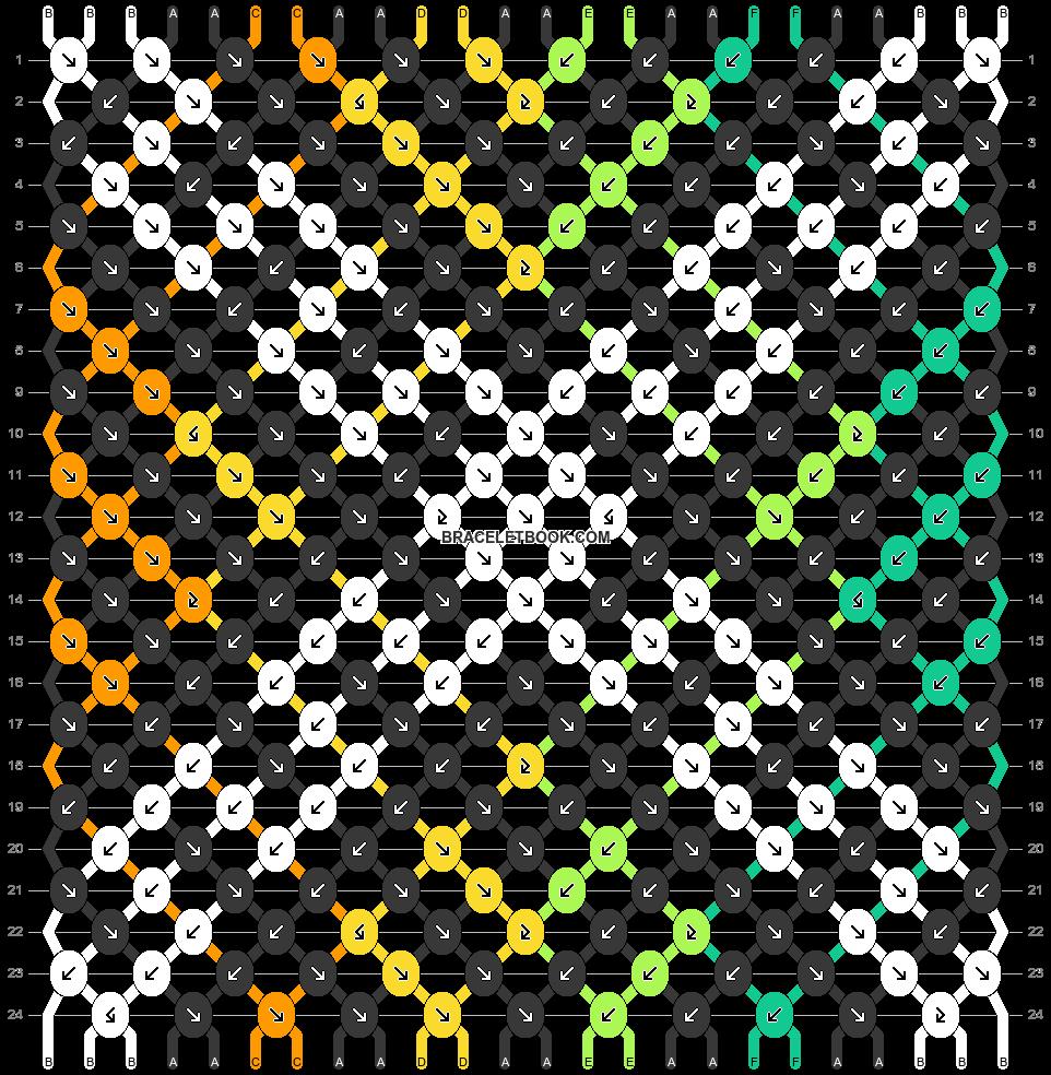 Normal pattern #86328 pattern