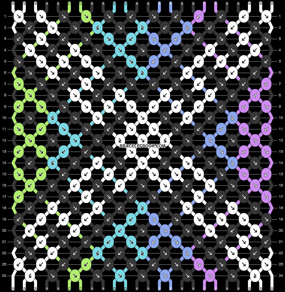 Normal pattern #86329 pattern