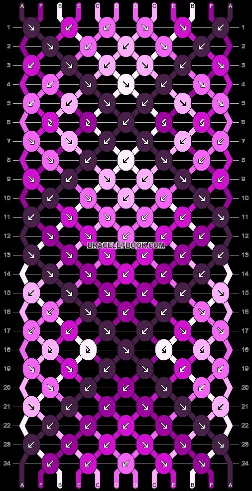 Normal pattern #86354 pattern
