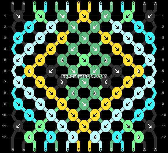 Normal pattern #86428 pattern