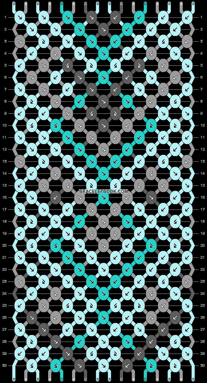 Normal pattern #86435 pattern