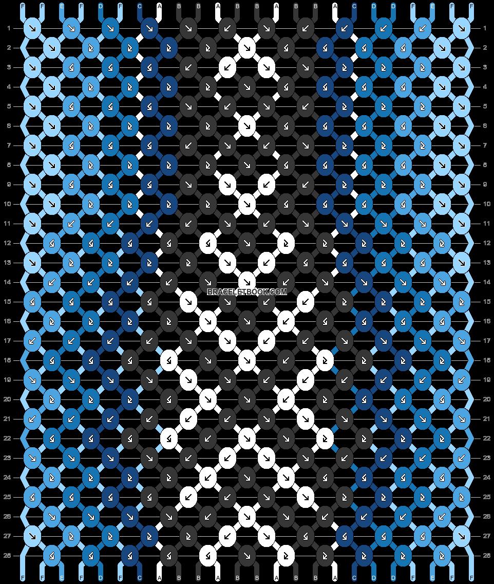Normal pattern #86514 pattern