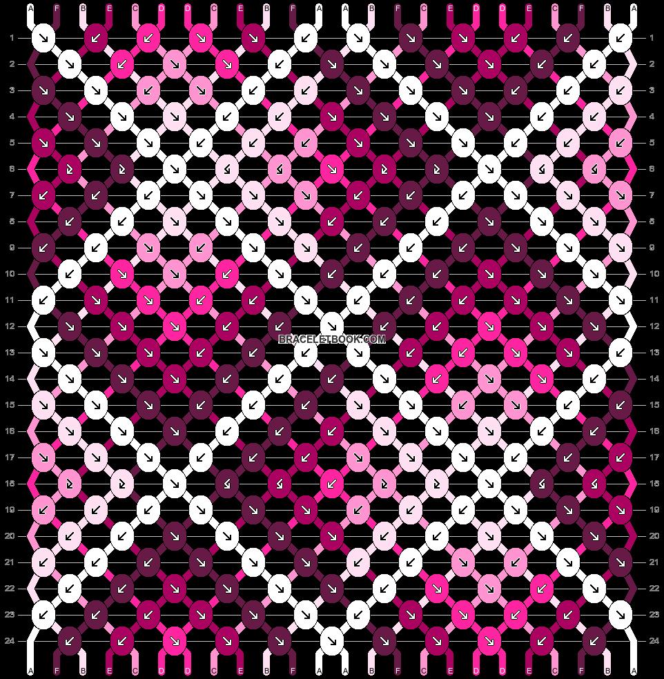 Normal pattern #86606 pattern