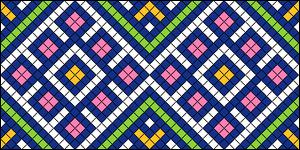 Normal pattern #86660