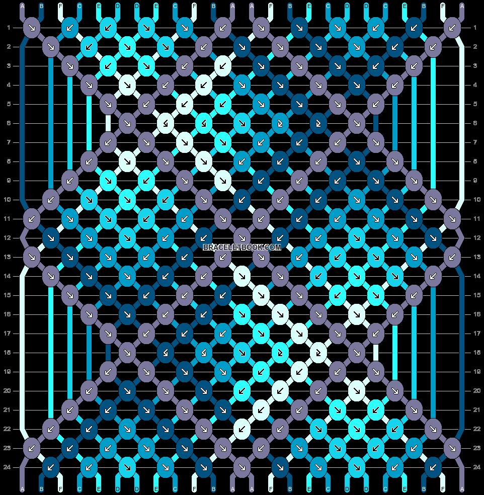 Normal pattern #86677 pattern