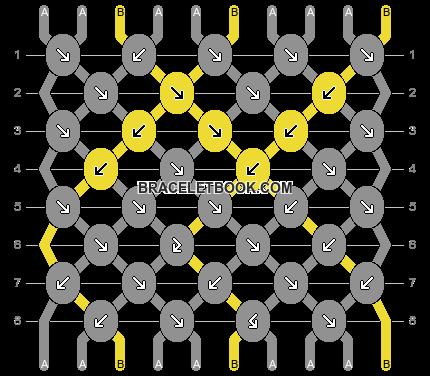 Normal pattern #86792 pattern