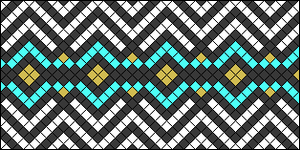 Normal pattern #86817