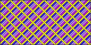 Normal pattern #87098