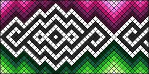 Normal pattern #87100