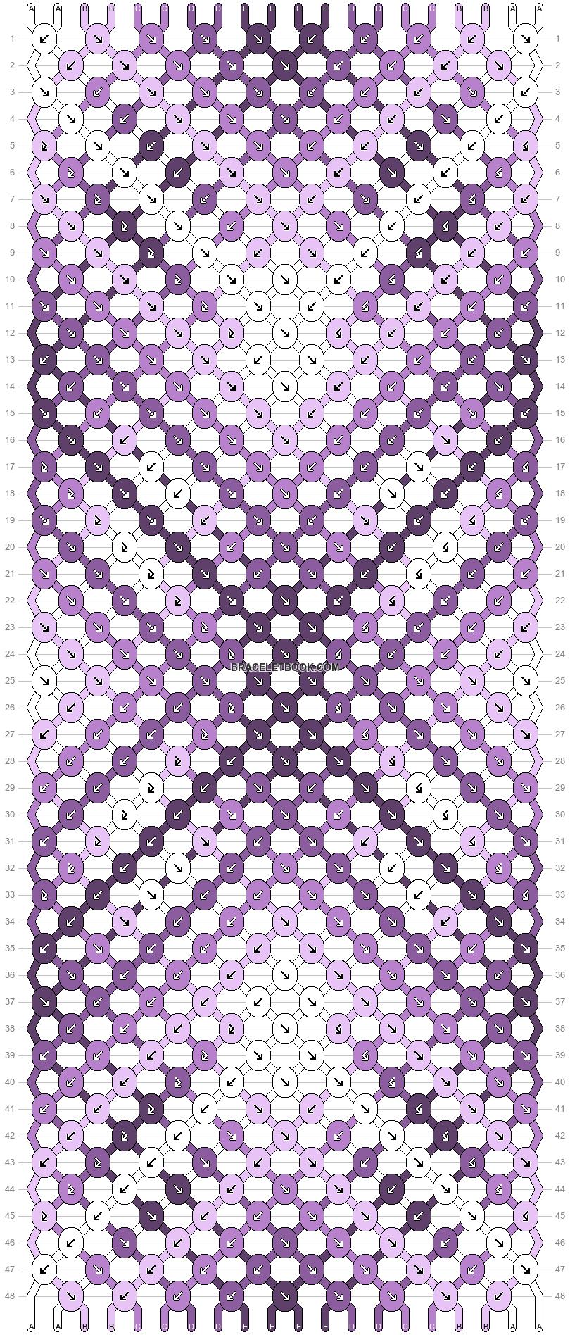 Normal pattern #87118 pattern