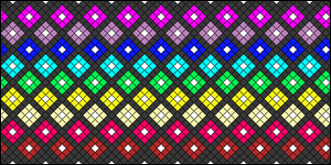 Normal pattern #87155