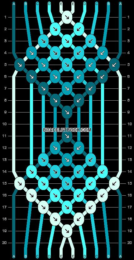 Normal pattern #87156 pattern