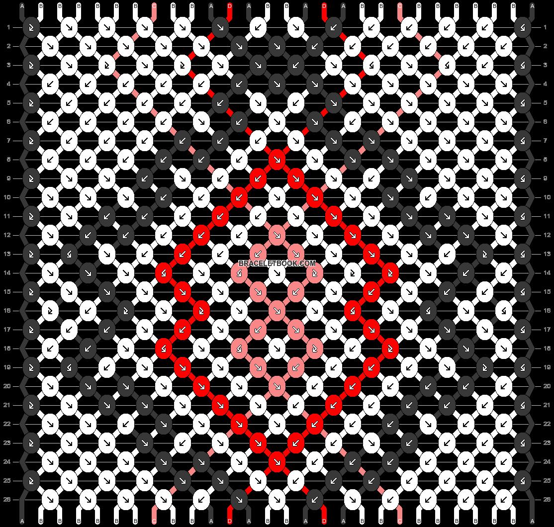 Normal pattern #87158 pattern