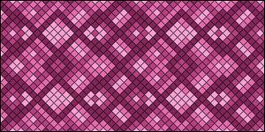 Normal pattern #87181