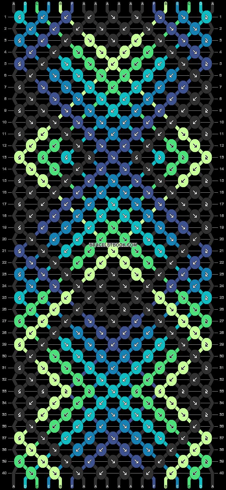 Normal pattern #87277 pattern