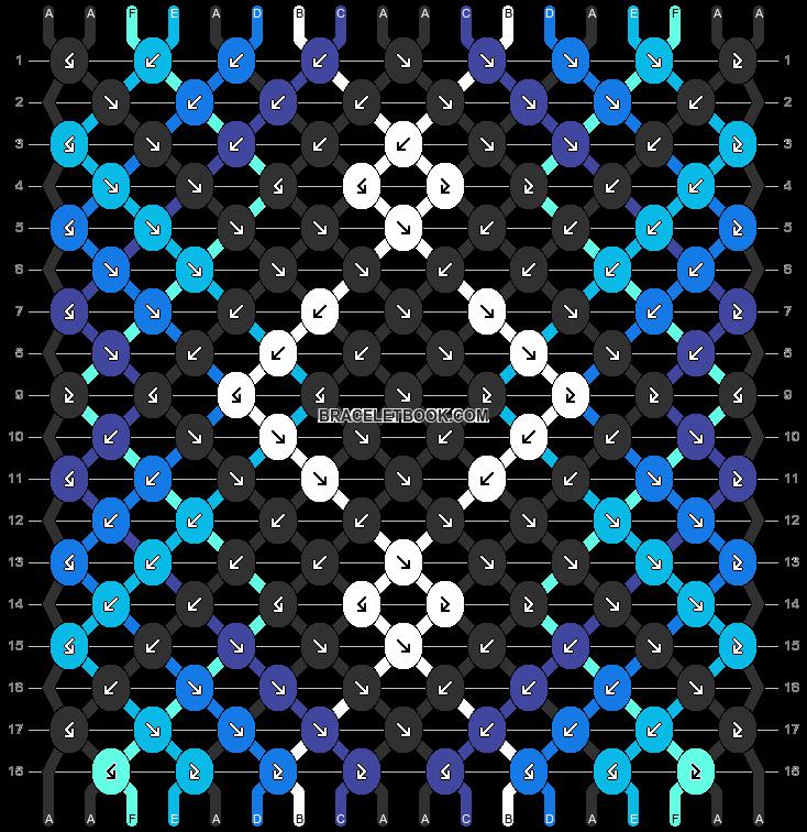 Normal pattern #87279 pattern