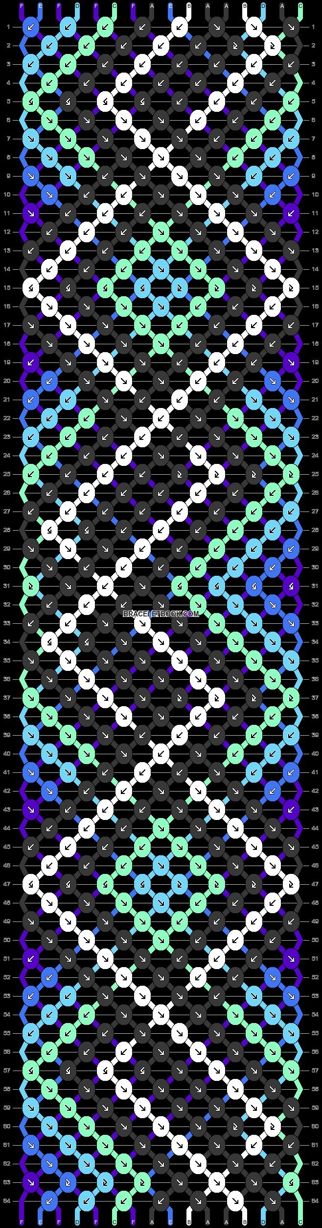 Normal pattern #87292 pattern
