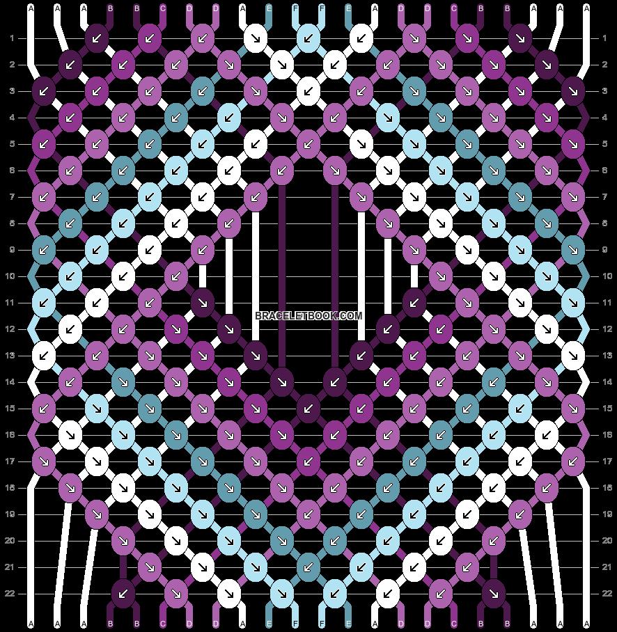 Normal pattern #87381 pattern