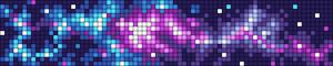Alpha pattern #87422