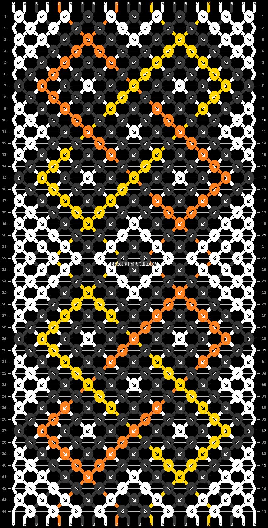 Normal pattern #87532 pattern