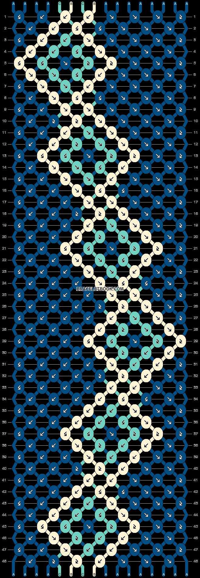 Normal pattern #87537 pattern