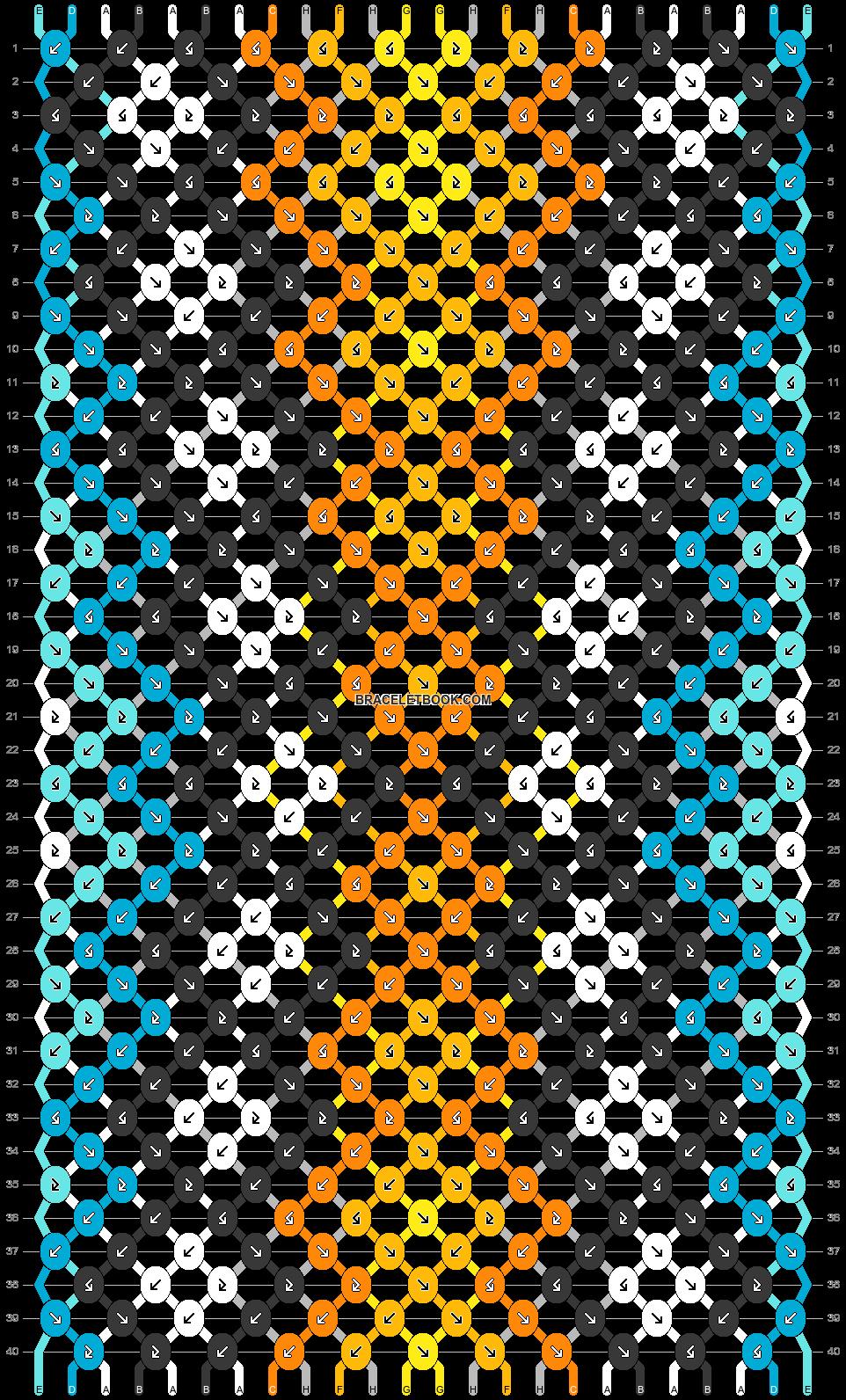 Normal pattern #87539 pattern