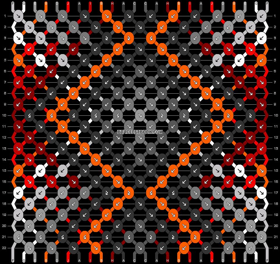 Normal pattern #87564 pattern