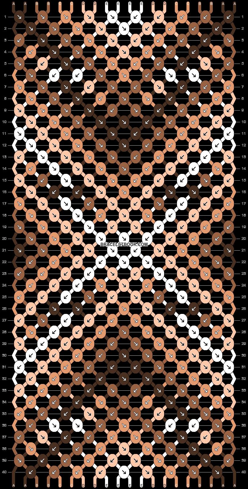 Normal pattern #87613 pattern