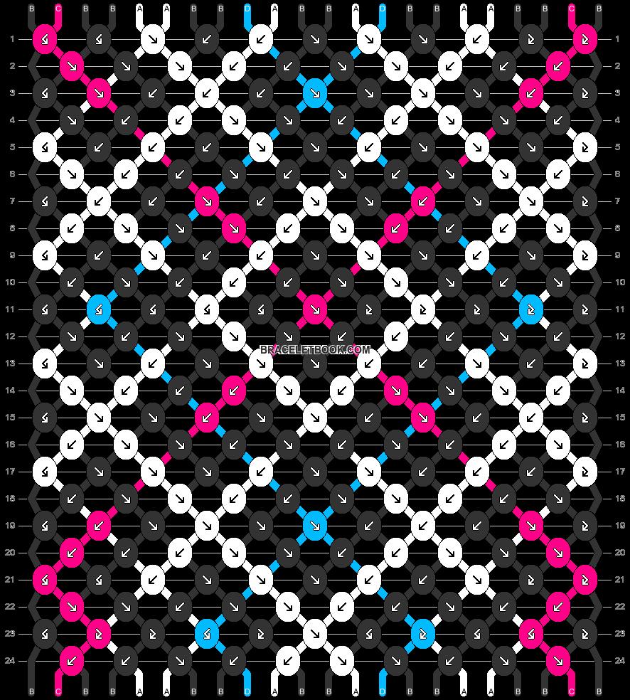Normal pattern #87628 pattern