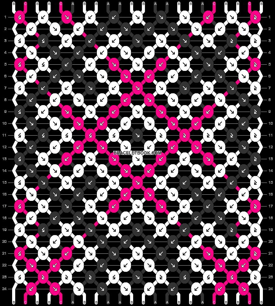 Normal pattern #87629 pattern