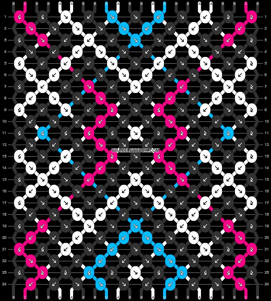 Normal pattern #87630 pattern