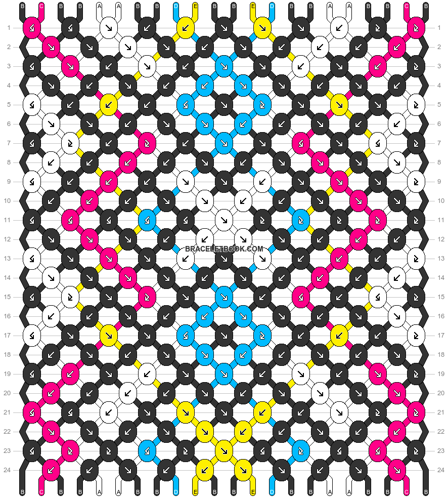 Normal pattern #87631 pattern