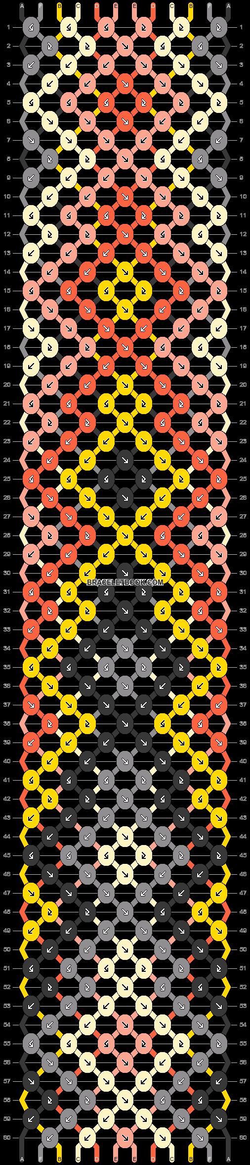 Normal pattern #87646 pattern