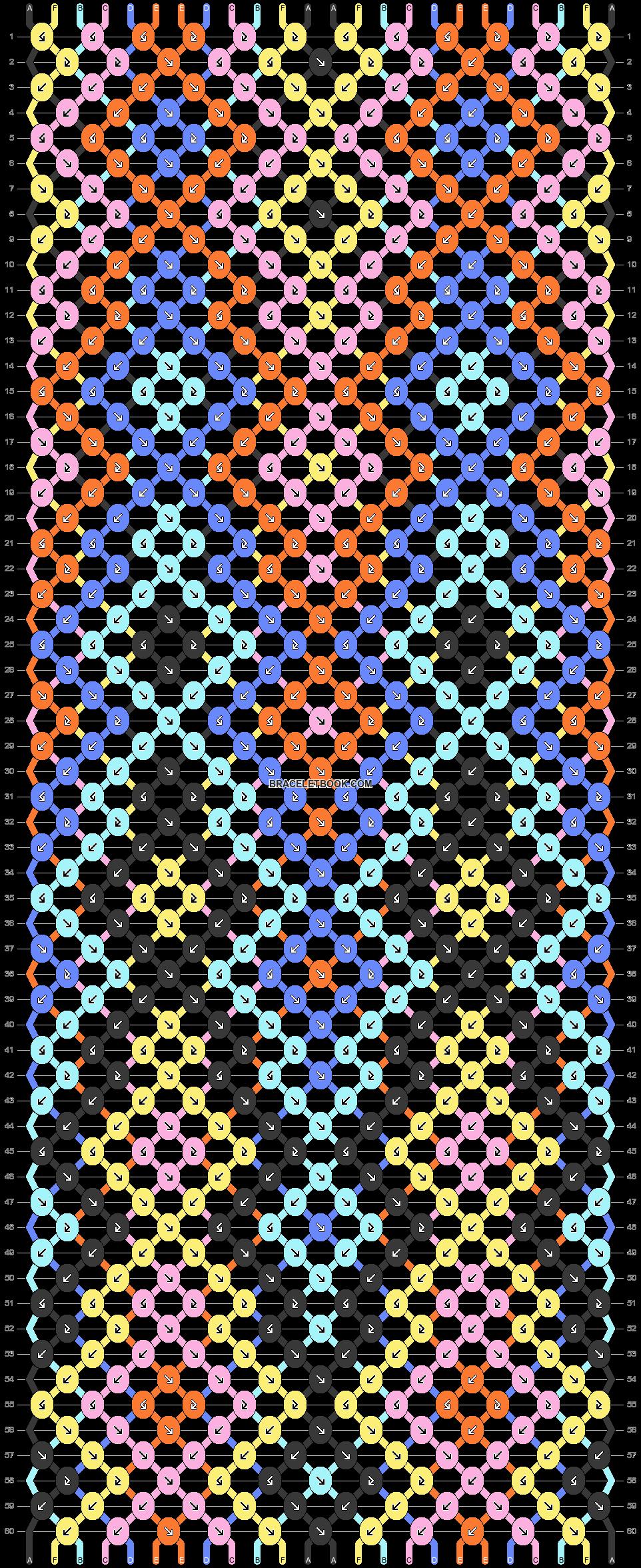 Normal pattern #87648 pattern