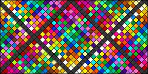 Normal pattern #87659