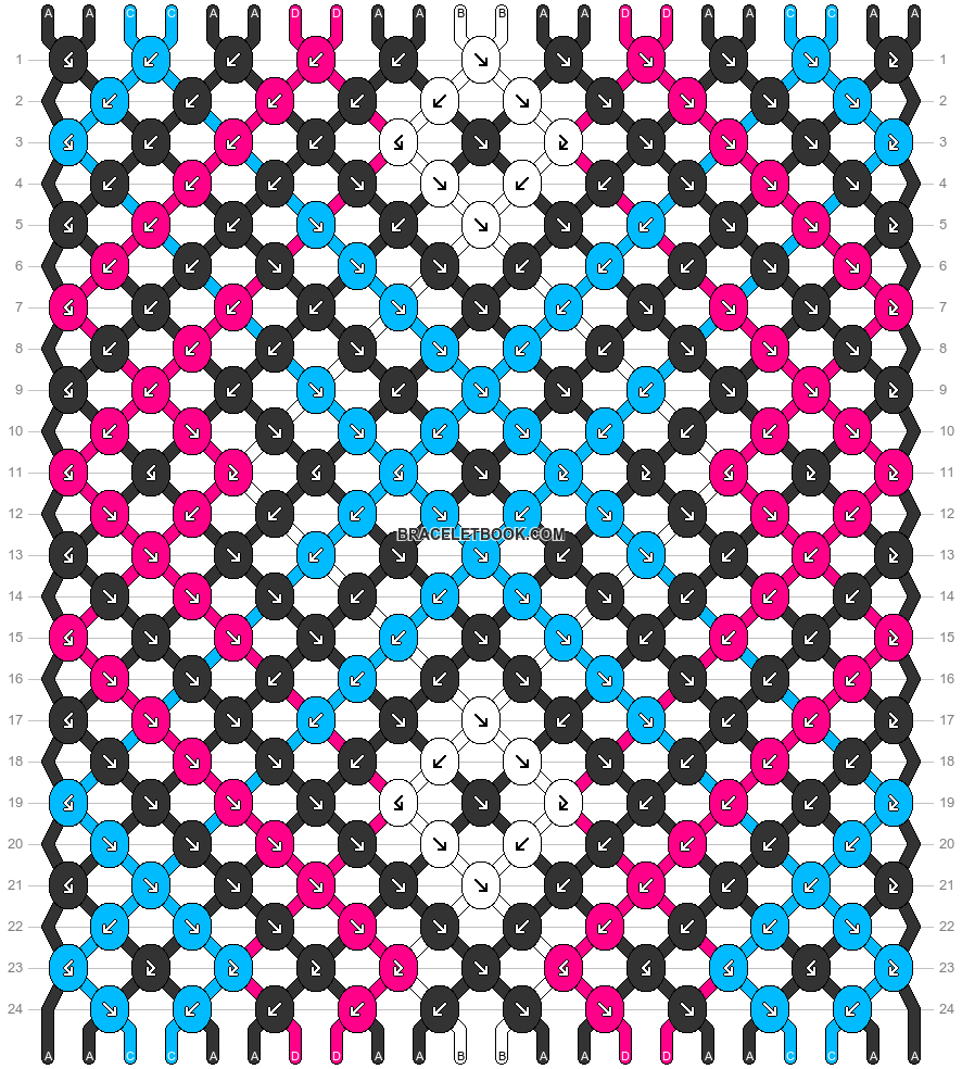 Normal pattern #87687 pattern