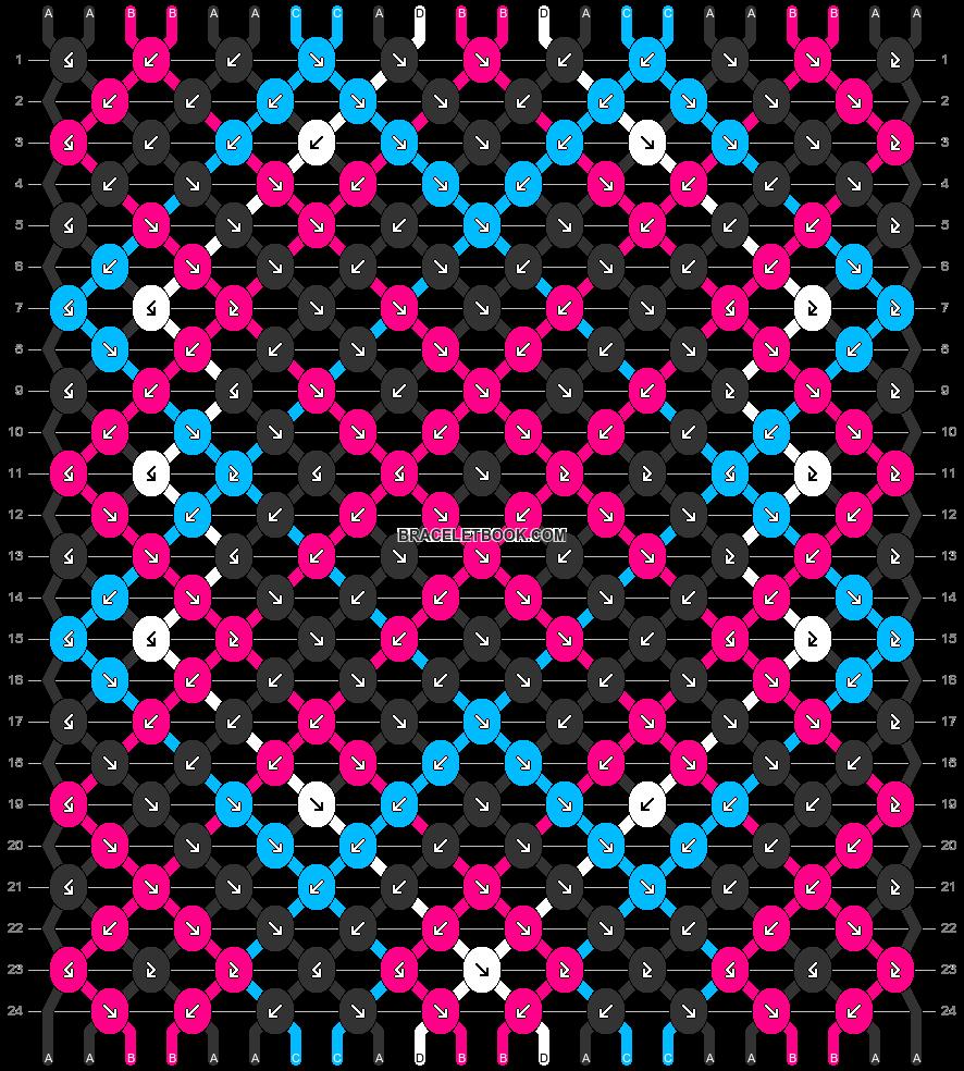 Normal pattern #87690 pattern