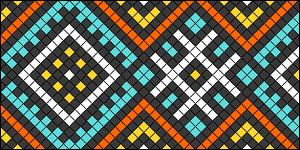 Normal pattern #87717